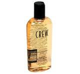American Crew Classic Body Wash  8.45 fl Oz/ 250 ml