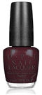 OPI # HL B14<br>Tease-y Does It