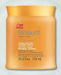 Wella Biotouch nutri-care volume-nutrition Volume Mask 25.5 oz