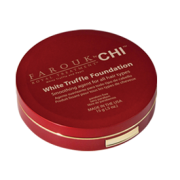 Farouk CHI Royal Treatment Achieve White Truffle Foundation 0.5 oz