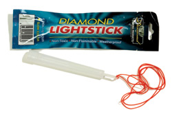 Diamond Glow Stick's