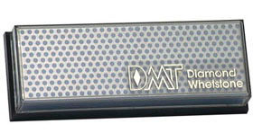 "DMT 6"" Diamond Whetstone Bench Stone's"