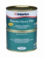 Interlux Watertite Epoxy Filler Kit