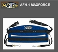 Aftco MaxForce Ultimate Stand Up Harness AFH-1