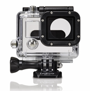 GoPro HERO3 Replacement Housing