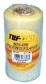 Tufline Nylon Rigging Floss