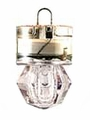 LP Duralite Diamond Water Activated Strobe Light's