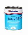 Interlux Trilux 33 W/ Biolux -White