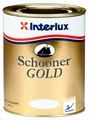 Interlux Schooner Gold With UV Filter