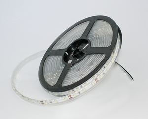 Sakiotis LED 16' Strips - Cool White