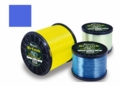 Momoi Diamond Hi-Catch Monofilament Line -Blue
