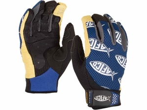 Aftco Bluefever Release Gloves