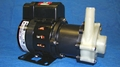 March AC-5C-MD Magnetic Drive Pump 230V