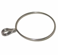 T & H Marine ANCHOR MASTER� Anchor Retrieval Ring Only Mfg# ARO-1-DP