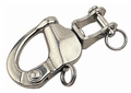 Sea-Dog Toggle Snap Shackle 316S.S (142702)
