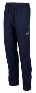 IN10T Inshore Lite Waistpants: Graphite - Navy
