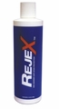 RejeX 16oz. Rust Stain Protector Mfg# 61002
