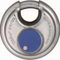 Abus Weather Protection 24IB/70 Diskus® Padlock