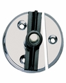 Perko Door Button with Spring