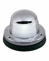Perko Horizontal Surface Mount Masthead Light 12V