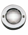 Perko Vertical Mount Stern Light 12V