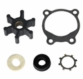 Reverso Rebuild Kit for OP-4 & OP-6 Mfg# SRK-361