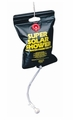Sea-Dog Solar Shower PVC (582100-1)