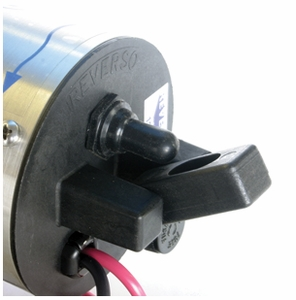 Reverso Oil Change Pump <b>OP-6-12V, OP-7-12V</b>