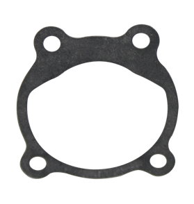 Reverso Gasket for OP-4 & OP-6 Mfg# 360120