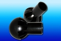 Play Action Rod Knob Mfg# B600