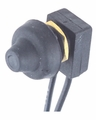 Perko Push Button Switch