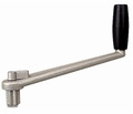 Sea-Dog Locking Winch Handle Aluminum (604200-3)
