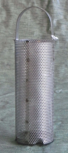 Perko Strainer Baskets