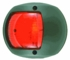 Perko 12V Red or Green Side Light