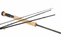 Temple Fork Outfitters Lefty Kreh Proffesional Series II Fly Rods