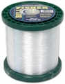 Billfisher Clear Monofilament 4LB Spools