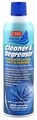 CRC Marine Cleaner And Degreaser 06019 19WT OZ.