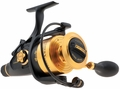 Penn Spinfisher V Spinner Reel
