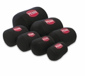 Penn Neoprene Conventional Reel Covers