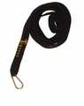 Tigress 10 Foot Safety Strap Pair Mfg# 88675
