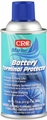 CRC Marine Battery Terminal Protector 7.5WT OZ. 06046