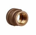 ACR Bronze Reducing Couplings