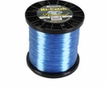 Momoi HI-Catch Diamond  4LB Spools