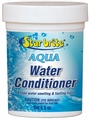 Star Brite Aqua Water Conditioner Mfg# 91504