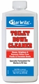 Star Brite Toilet Bowl Cleaner 16oz Mfg# 86416