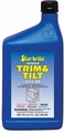 Star Brite Power Trim And Tilt Fluid 32oz. Mfg# 28532