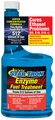 Star Tron Enzyme Fuel Treatment 32oz - Concentrated Gas Formula Mfg# 93032
