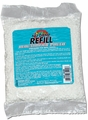 Star Brite No Damp Dehumidifier Refills