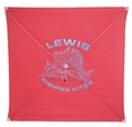 Lewis Medium Wind Kite -Mfg# 100M