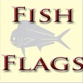 Fish Flags